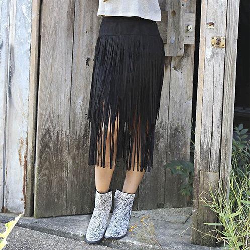 Chella Skirt