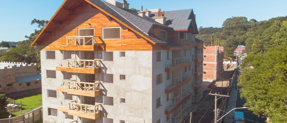 Delle Alpi - Terceiro acompanhamento-085