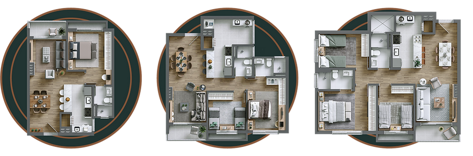 DelleAlpi_Apartamentos