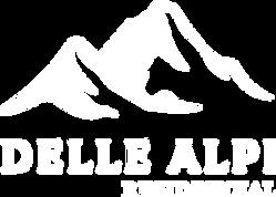 Logomarca-branca_sem_fundo.png