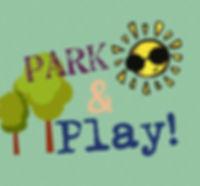 park&play.jpg