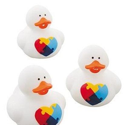 Mini-Ducky