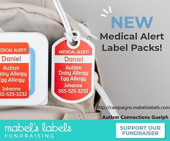 Medical Alert Social Image..jpg