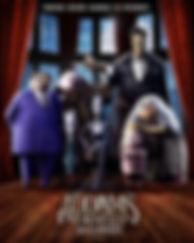 The-Addams-Family-2019.jpg