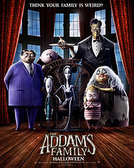 The-Addams-Family-2019.jpg