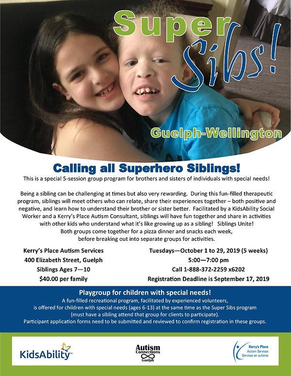 Super Sibs Flyer2019.jpg