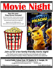 MovieNightPikachu.jpg