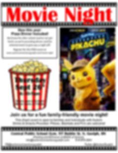 MovieNightPikachu.jpg