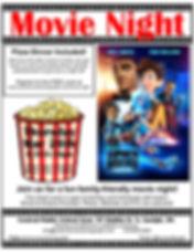 MovieNightSpiesinDisguise.jpg
