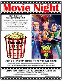MovieNightToyStory4.jpg