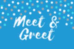 Meet&Greet.png