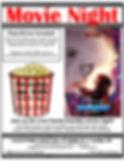 MovieNightAbominable.jpg