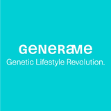 generame logo.png