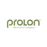 prolon logo.png