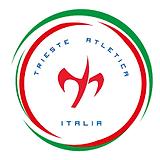 trieste atletica logo 1.png
