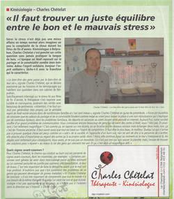 article  La Semaine.jpg