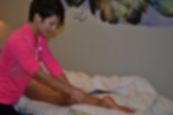 massagebilder 013.JPG