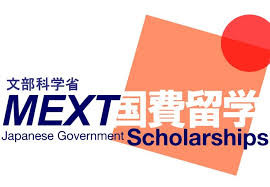 Japanese Government Scholarship for UG Program in Law, Social Sciences & Humanities:Apply By Aug 17