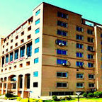 LAW SCHOOL REVIEW: ASIAN LAW COLLEGE, NOIDA
