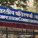 Online Internship Programme at Competition Commission of India: Apply by May 1