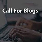 Call for Blogs: Indian Commercial Law Review and Practice: No Fee, Rolling Submissions