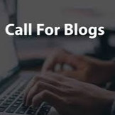 Call for Blogs: Journal of Legal Methodology, Policy, and Governance [JLMPG]: Submit by August 5