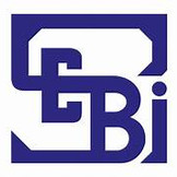 JOB VACANCY: Assistant Manager [Legal] at SEBI: Apply by May 31