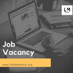 JOB POST: Advocate at LexLis Law Offices, Gurugram: Applications Open
