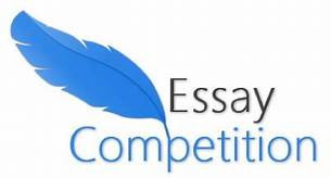 Essay Writing Competition by NLSIU's LawSoc and CWL: REGISTER BY MAY 3
