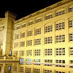 LAW SCHOOL REVIEW @ MODY UNIVERSITY OF SCIENCE AND TECHNOLOGY LAXMANGARH, DISTRICT SIKAR