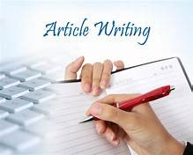 Oriental School of Law's 1st Article Writing Competition: Submit by June 5