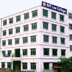 LAW SCHOOL REVIEW: NEF LAW COLLEGE GUWAHATI, ASSAM