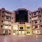 LAW SCHOOL REVIEW: UNIVERSITY OF LUCKNOW