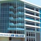 LAW SCHOOL REVIEW: ADV. BALASAHEB APTE COLLEGE OF LAW