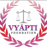 POLICY MAKING COMPETITION BY VYAPTI FOUNDATION