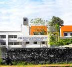 LAW SCHOOL REVIEW: SREE NARYANA GURU COLLEGE OF LEGAL STUDIES (S.N.G.C.L.S.), KOLLAM, KERALA