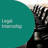Internship Experience @ M.P State Cooperative Tribunal