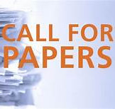 CfP: Kerala University Journal of Legal Studies [Vol 12]: Submit by July 15