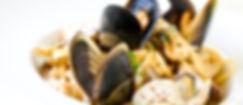 bivalve-clam-crustacean-921374.jpg