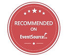 "Stamp Reading ""recommended on eventsource.ca"""