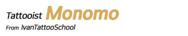 monomo.jpg