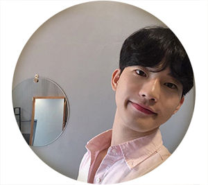 profile_circle_chan.ran.jpg
