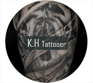 profile_circle_KH.jpg