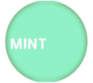 profile_mint.jpg