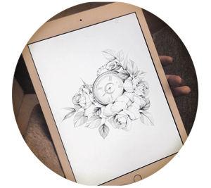 profile_여울.jpg
