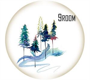 profile_circle_9room.jpg
