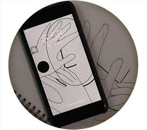 profile_circle.minigreemer.jpg