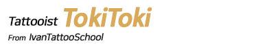 Tokitoki.jpg
