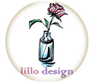 LILLO DESIGN_.jpg
