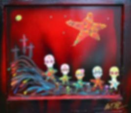 Proceion de las estrellas muertas.jpg